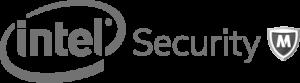 intel_security-bw