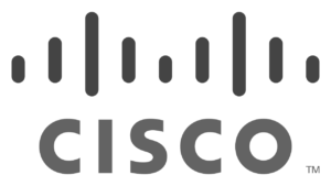 cisco_logo-bw