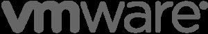 vmware-bw